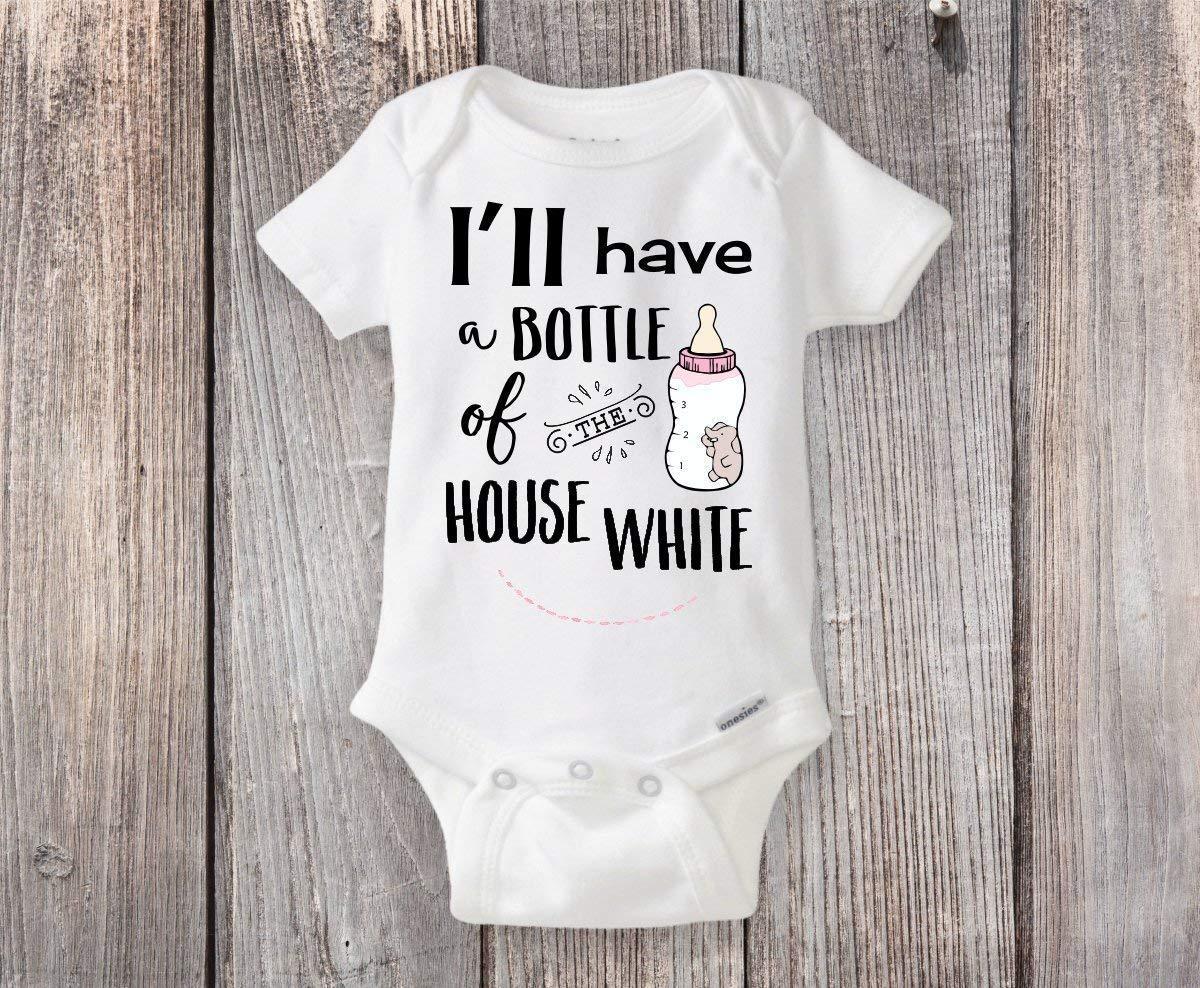 I\u2019ll take the house white