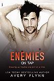 Enemies on Tap (Sweet Salvation Brewery)