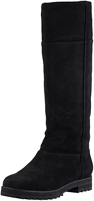100% Authentic Sale Online Jil Sander Women's JN29108 Boots Wiki Original Sale Online Free Shipping Eastbay pGI3Qm