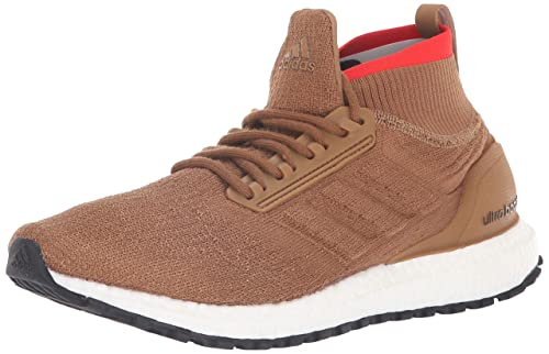 meet 4dacf 35e87 Amazon.com   adidas Men s Ultraboost All Terrain Running Shoe   Road Running