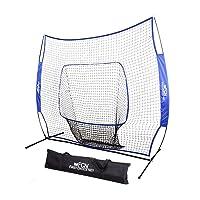 FCN Professional Baseball and Softball Practice Net Deals