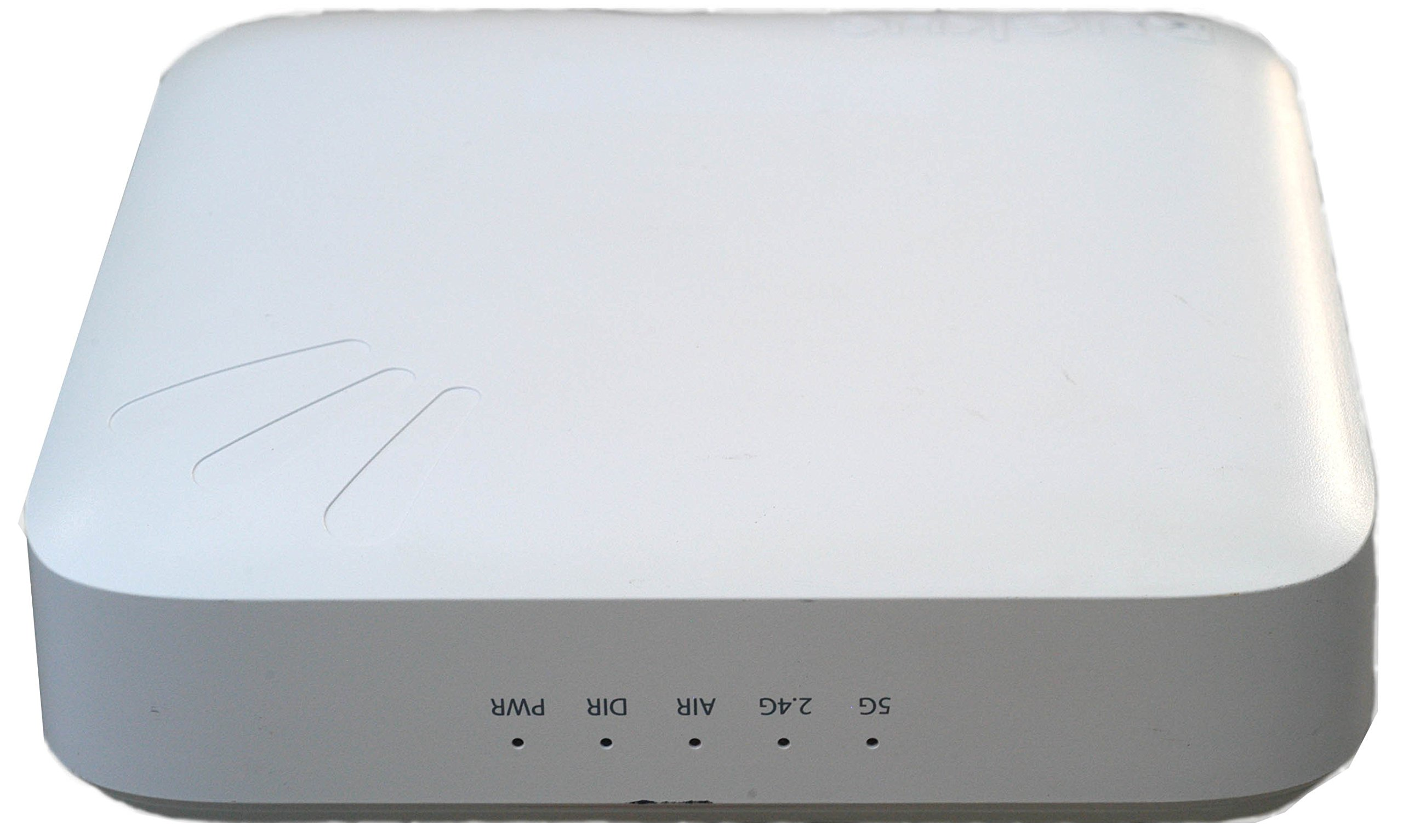 Ruckus Wireless Zoneflex 7982 Indoor Wireless Access Point (Dual-Band 802.11n AP, 900 Mbps, 3x3:3 MIMO, PoE, Smart Wi-Fi, 901-7982-US00)