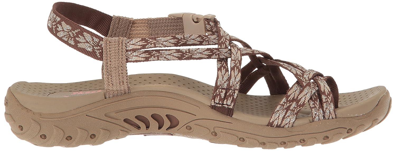 Skechers Sandalias De Las Mujeres Raggae rt08sUviW