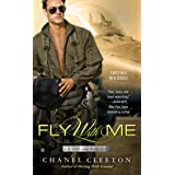 Fly With Me (A Wild Aces Romance Book 1)
