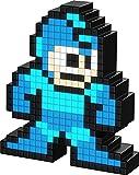 PDP - 动漫人偶 - Pixel Pals 像素宠物 - Mega Man 洛克人,002