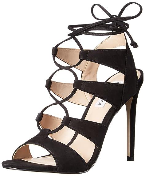 Madden Donna Steve SandaliaAmazon Sandali itScarpe E Borse DE2H9WIY
