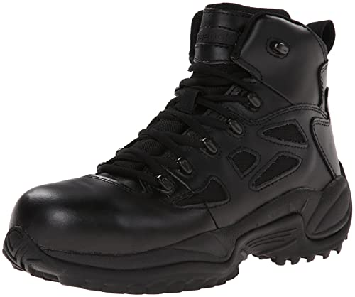 de5b80f9950 Reebok Work Duty Men's Rapid Response RB RB8674 6