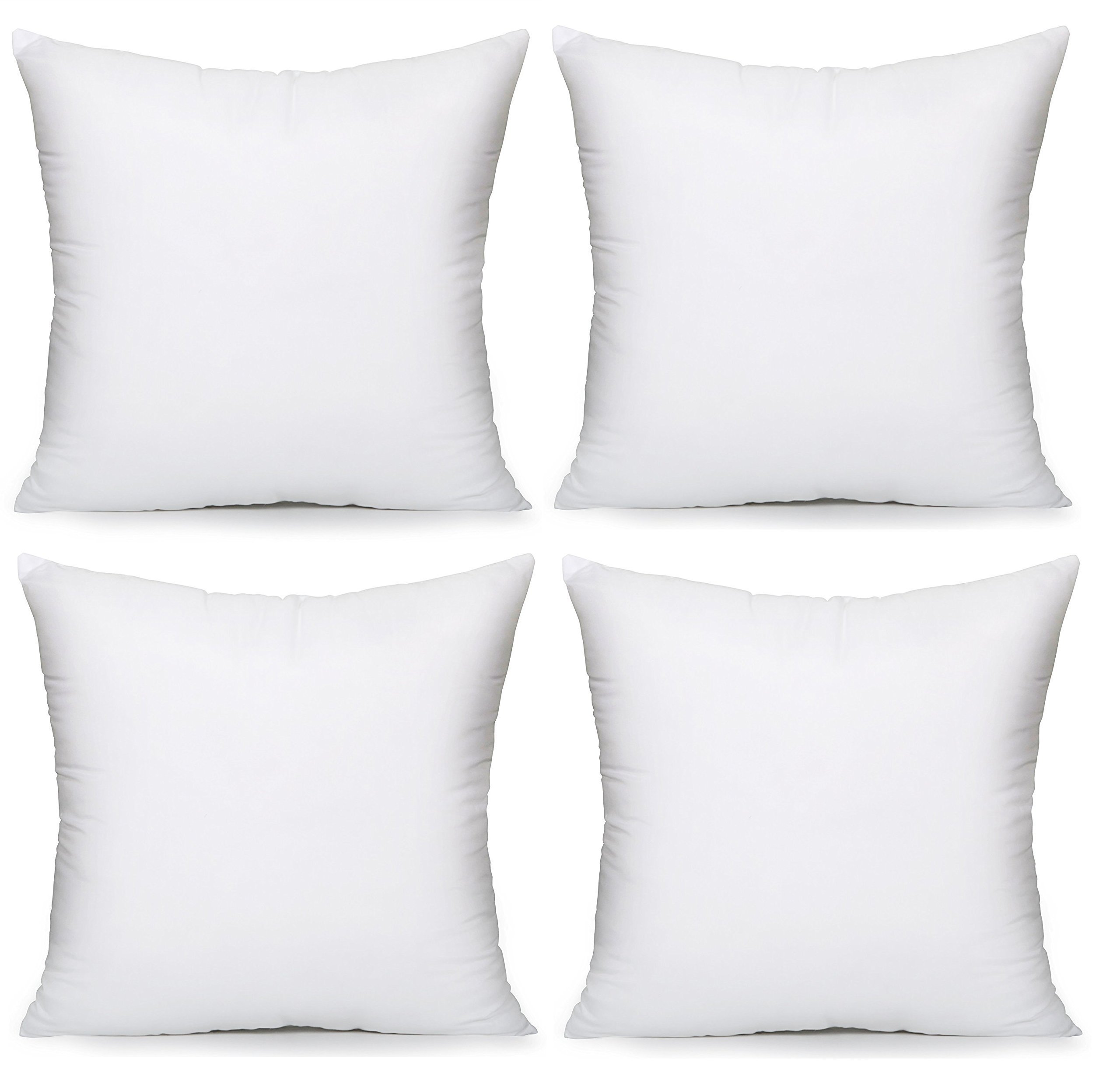of wayfair inserts set pillows down pillow decor rectangular reviews alwyn insert pdp home feather