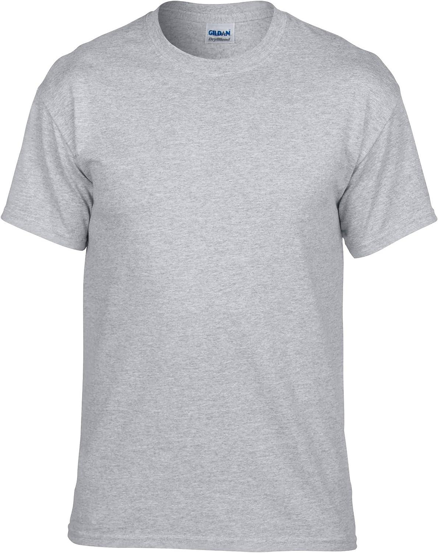 Gildan Men's DryBlend Tshirt