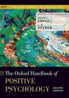 OXFORD HANDBOOK OF HAPPINESS DOWNLOAD