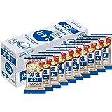 アサヒグループ食品 アマノフーズ 減塩いつものおみそ汁とうふ ×10袋