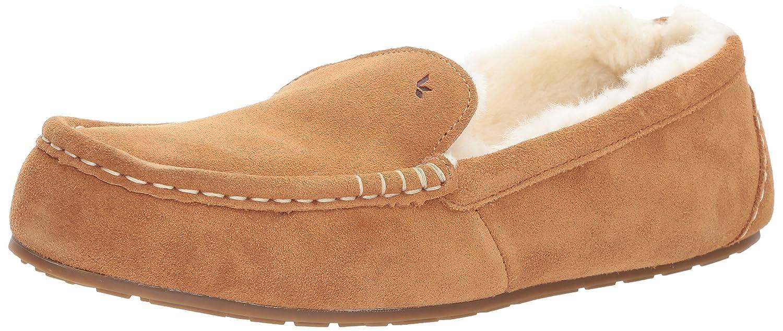Koolaburra by UGG Lezly, Zapatillas Bajas para Mujer, Marrón (Chestnut Che), 38 EU: Amazon.es: Zapatos y complementos