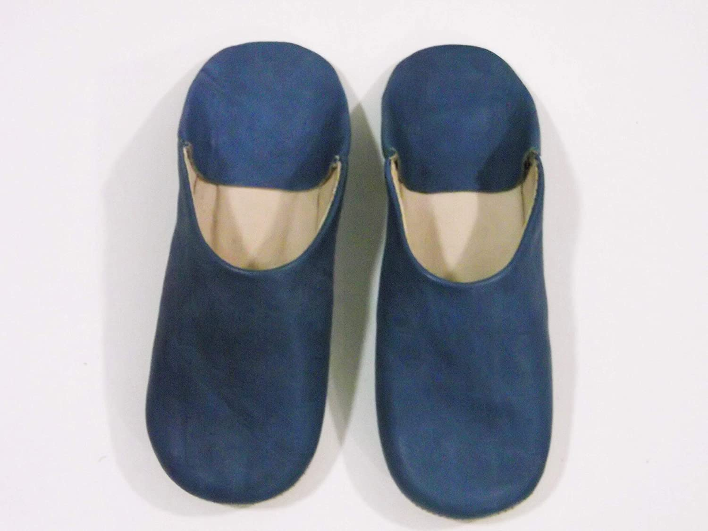 summer shoes slip on