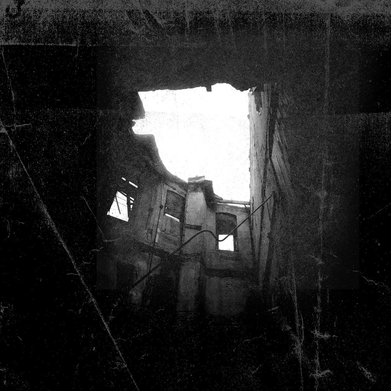 CD : KRIEG - Transient