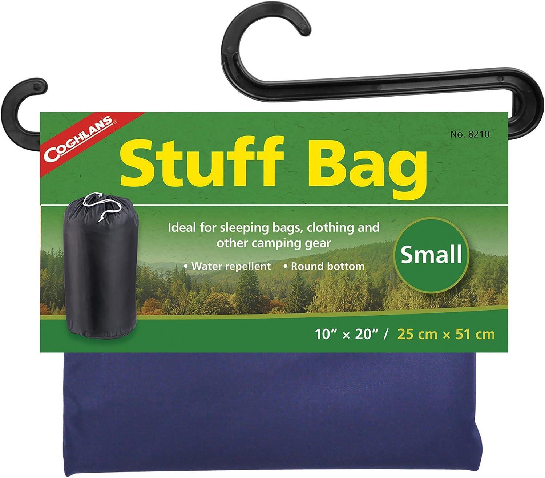 Coghlan's Water Repellant Utility Stuff Bag