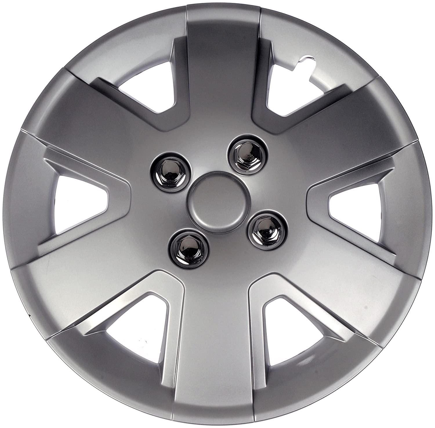 Dorman 910-106 Ford Focus 15 inch Wheel Cover Hub Cap