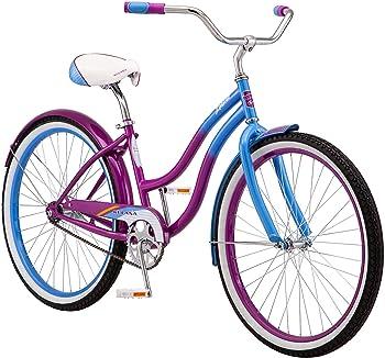 Kulana Lakona Beach Cruiser Bike