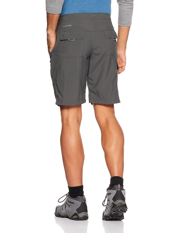Columbia Cascades Explorer Short Short pour Homme