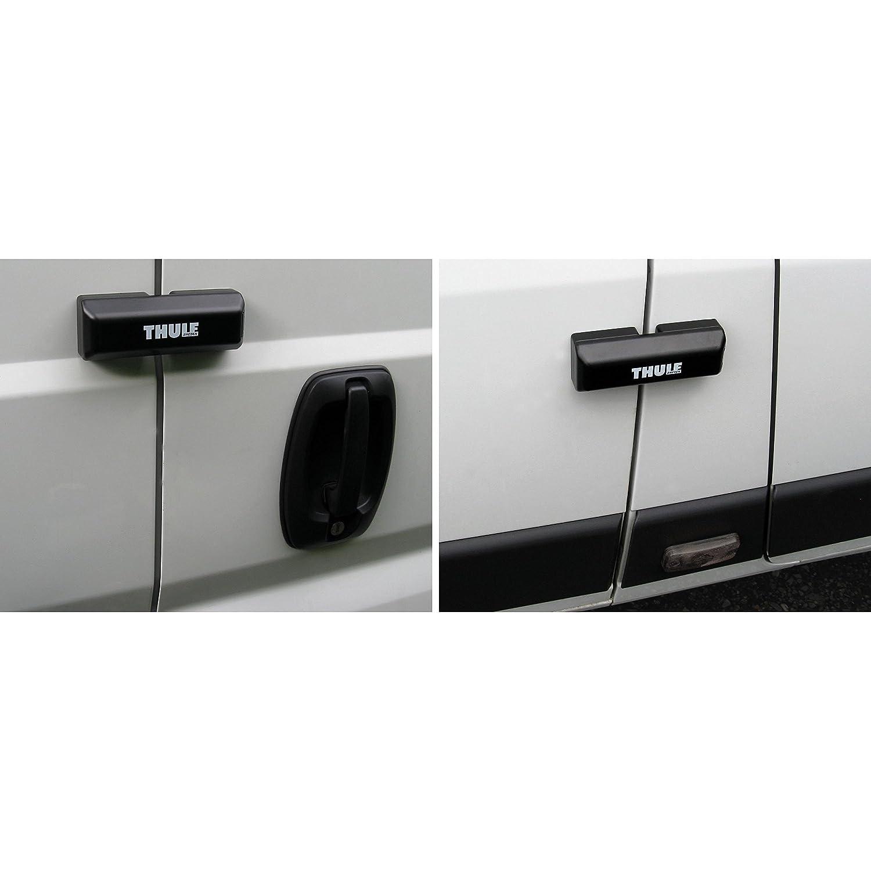 Cerradura para furgoneta, unidad Narbonne Accessoires 5415182019309