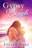 Gypsy Beach: A Gypsy Beach Novel