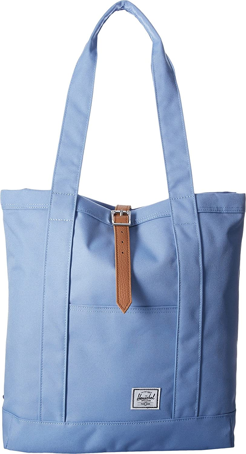 Herschel Supply Co. 10029-00001-OS - Bolso para mujer Varios colores Herschel Supply Company 10029-00055-OS
