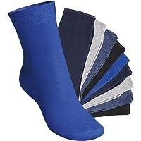 Footstar EVERYDAY! KIDS - 10 pares de calcetines
