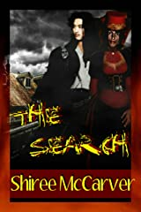 The Search Kindle Edition