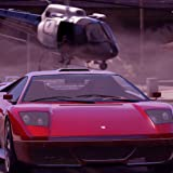 Download City Vice Gta Best Deals - Lovers of Action Racing Games