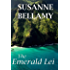 The Emerald Lei (The Heirloom Search Book 2)