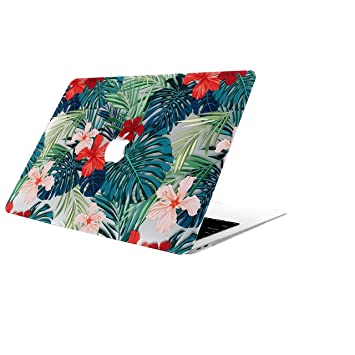 Amazon.com: AOGGY - Carcasa rígida para MacBook Air 11 ...