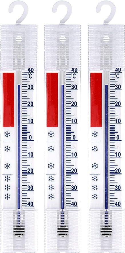 3 pieza set Frigorífico, congelador, hielo Armario, fresco ...