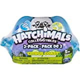 Hatchimals Season 2 Colleggtibles Set 2-Pack
