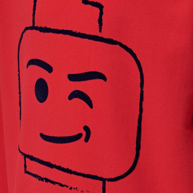 Lego Wear Sweat-Shirt Gar/çon
