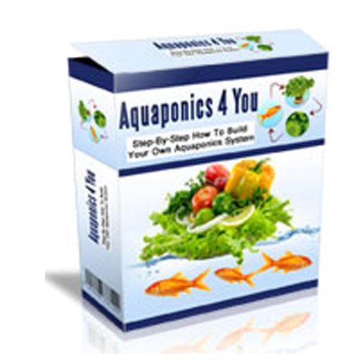 Amazon Com Aquaponics 4 You Aquaponics Systems Hydroponic