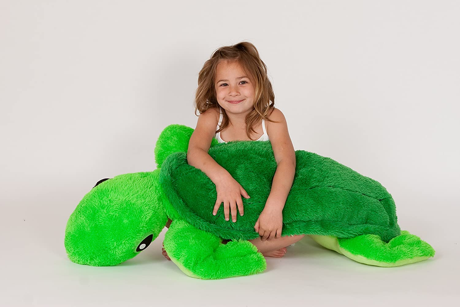 My Feeding Friend - Grow With You Nursing Pillow - Turtle by My Feeding Friend   B008FRDKTS