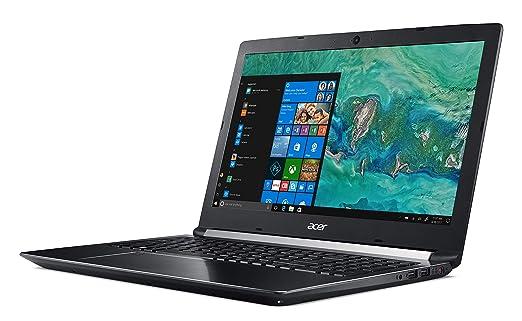 Acer Aspire 7   A715-72G-75AN - Ordenador portátil 15.6