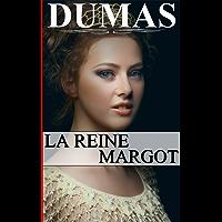 La Reine Margot (Annoté) (French Edition)