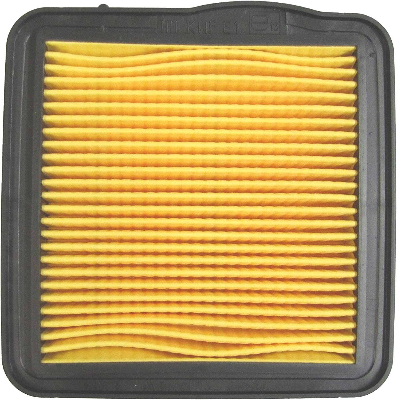 Luftfilter Teil Für Cbf125 Auto