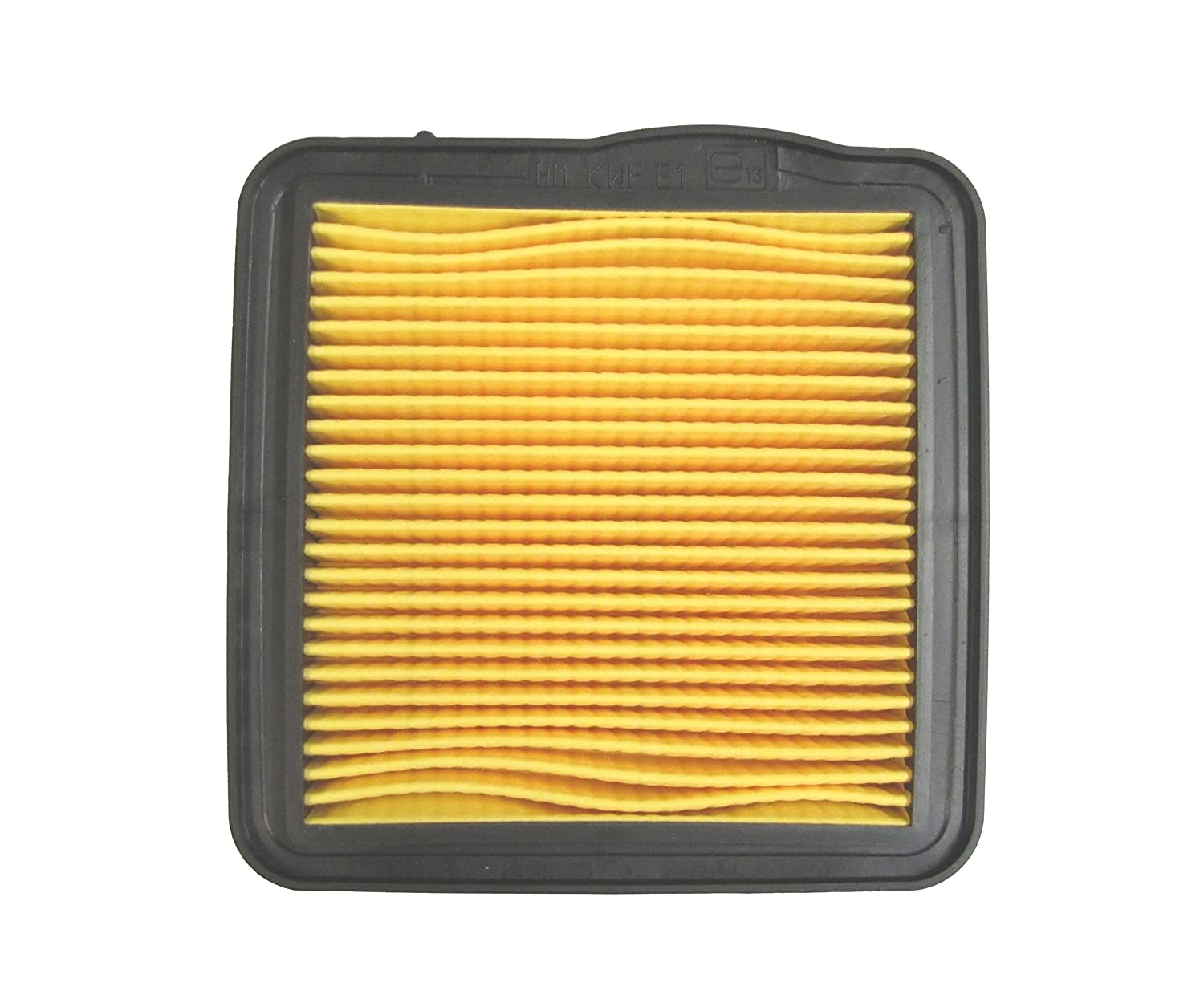 Air Filter Element for Cbf125