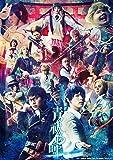 舞台「青の祓魔師」島根イルミナティ篇 【完全生産限定版】 [Blu-ray]