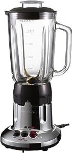 TESCOM MetalLine juice mixer TM8100