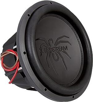 Soundstream T5.152 2,600W 15