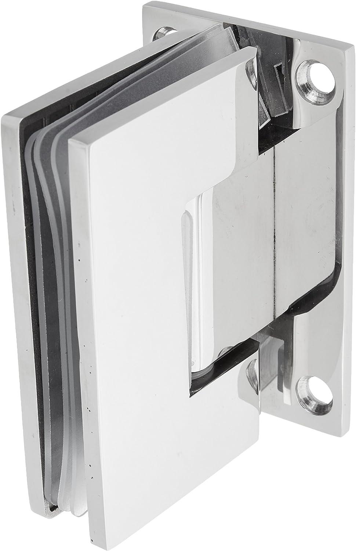 SUNNY ducha sh-ch-90 sin marco Pivot para mampara de ducha ...