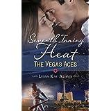 Seventh Inning Heat: The Vegas Aces