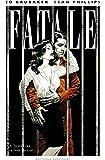 Fatale T4 - Toutes les larmes du ciel