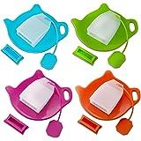 Amazon Com 7 New Tupperware Gadgets Strawberry Huller