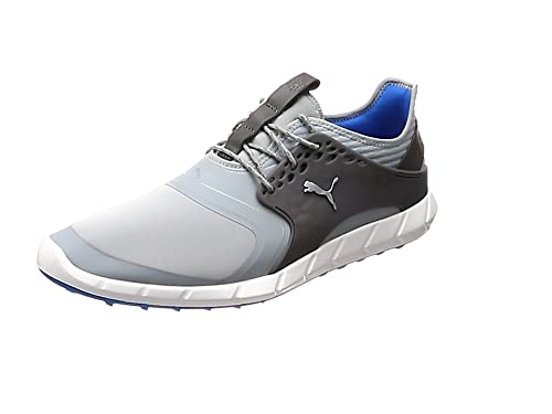 puma chaussure de golf homme