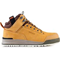 Scruffs Switchback Sb-P - Zapatos de seguridad