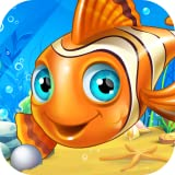 Best Match 3 Games - Reef Rescue: Match 3 Adventure Review