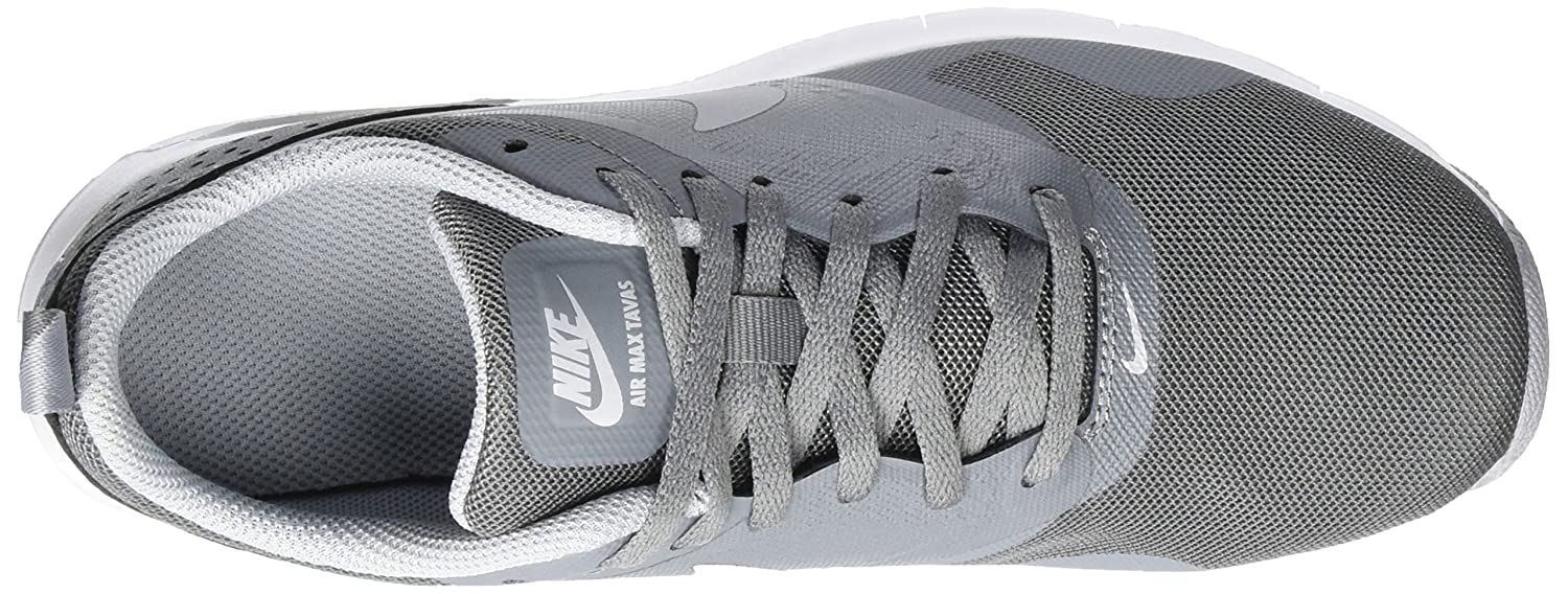 low priced 63a52 4f117 Nike Air Max Tavas (Gs), Scarpe da Corsa Bambini e Ragazzi  MainApps  Amazon .it  Scarpe e borse